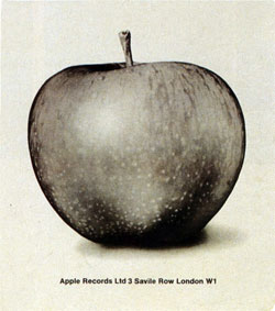 applerecords_org_promo_250