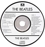 beatles_cd_circa1988_180