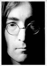 The White Album Project | A Comprehensive Look at the
