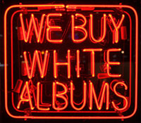 WE-BUY-WHITE-ALBUMS