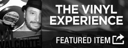 featured-item-vinyl-experience