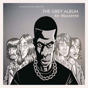 greyalbum_remastered_front