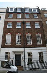 180px-3_Savile_Row