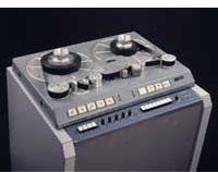 EMI8-trackrecorder