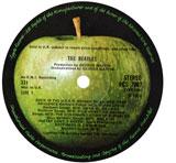 apple_album_label-crop