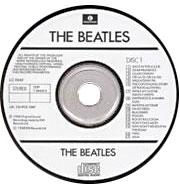 beatles_cd_circa1988_180